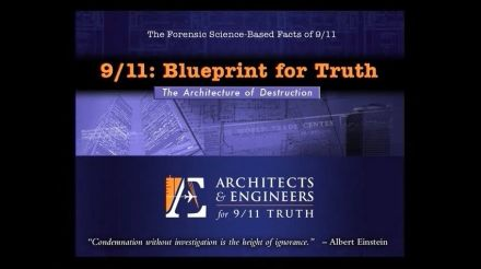 9/11: Blueprint for Truth