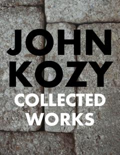 John Kozy - Collected Works
