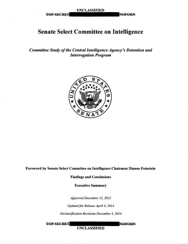 gulf war research paper